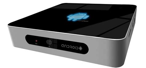 box android battle android boxes sheds light on what the