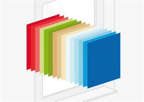 Faltschiebetüren Kunststoff Außen by Faltschiebet 252 Ren Kunststoff 187 5 Kammer Profil 187 Auf Ma 223
