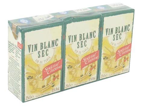vin blanc sec pour cuisiner vin blanc pour cuisiner 28 images empanada de bonito