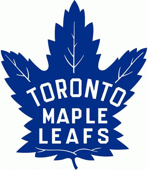 photo new 2016 17 toronto maple leafs logo revealed talk hockey