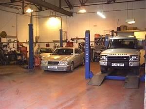 Garage Central : central garage ltd in bristol approved garages ~ Gottalentnigeria.com Avis de Voitures