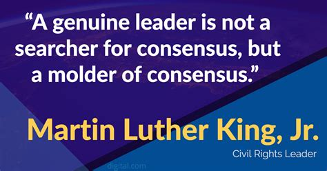 inspiring leadership quotes   time