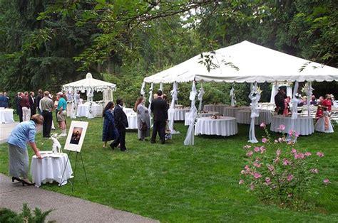 creek garden weddings