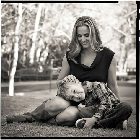 87 Best Mom And Son Photo Shoot Ideas Images On Pinterest