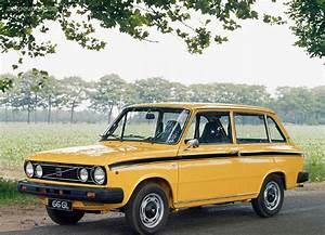 Volvo Felix Faure : volvo 66 ~ Gottalentnigeria.com Avis de Voitures