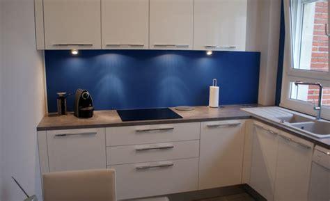 cuisine blanche et bleu cuisine blanche et bleu vintageluxe franzen with