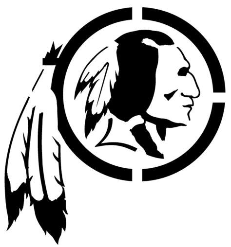 Steelers Pumpkin Carving Patterns Free by Washington Redskins Logo Clipart Best Clipart Best