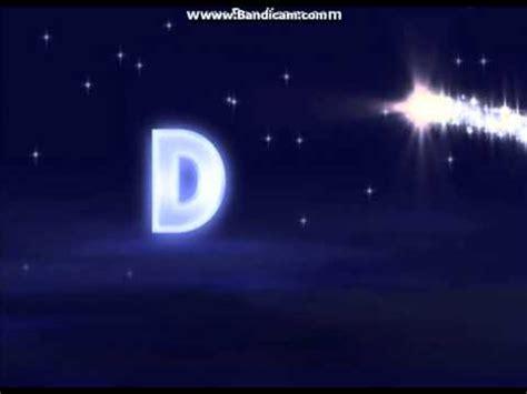 Disney DVD Movies Magic and More Logo