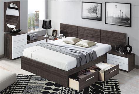 los mejores muebles  dormitorios de matrimonio