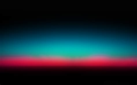 Wallpaper Horizontal by Wallpaper For Desktop Laptop Sk36 Sunset Green
