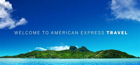 American Express To Vote In Favor Of Concur-sap Merger