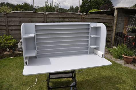 bureau like desk bureau by silverbol this is the basic style i 39 m