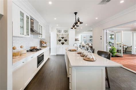 beautiful kitchen design ideas beautiful kitchen designs which will inspire with modern