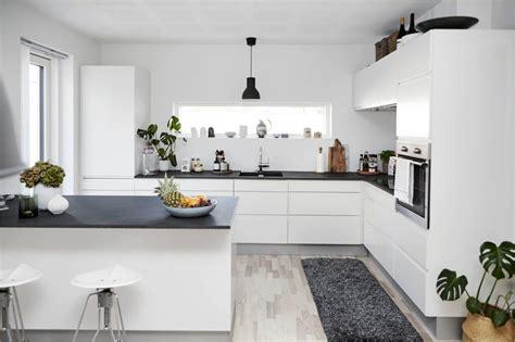 Country Scandinavian Design by 39 Cozy Scandinavian Country Kitchen Design Cucine