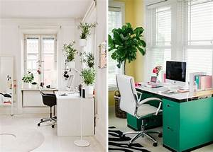 Home Office : dream home office spaces snapshots my thoughts a lifestyle blog by ailee petrovic ~ Watch28wear.com Haus und Dekorationen