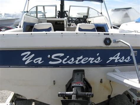 Fishing Related Boat Names by Pin By Cnl Yacht On Funny Boat Names Pinterest Funny Boat