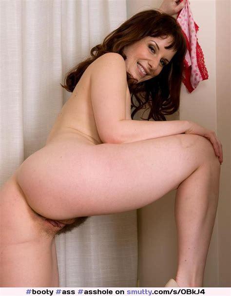 Amazing Milf Booty Ass Asshole Pussy Pussylips Milf