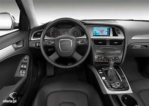 Do  U015alubu I Na Wesele Limuzyna Audi A4 2010 R   Nowy Model