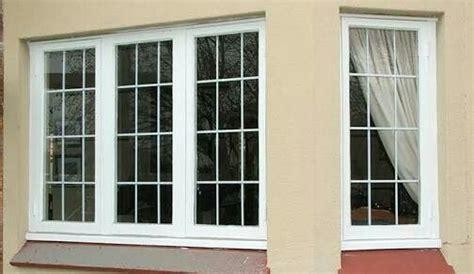 pin  lucy buchanan  melville house burglar bars window grill design modern window bars