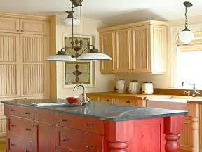 galley kitchen lighting ideas kitchen galley kitchen lighting ideas pictures light fixtures island lighting track lighting