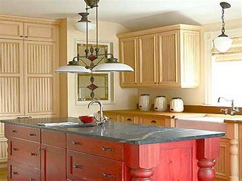 Top Kitchen Lighting Fixture Ideas Kitchen