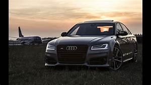 Audi S8 2017 : the big daddy of them all 2017 605hp audi s8 plus in detail interior exterior revs launch ~ Medecine-chirurgie-esthetiques.com Avis de Voitures