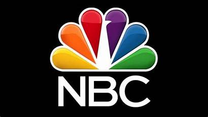Nbc Tv Logos Broadcasting Functions Commission National