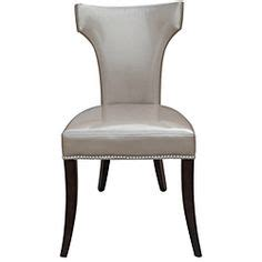 1000 images about dining chairs on dining