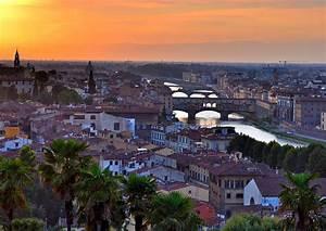 Prato, Province of Prato, Italy Sunrise Sunset Times