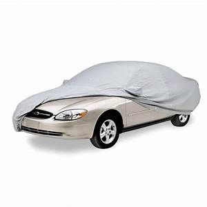 2015-2018 Ford Mustang CoverCraft Car Covers Buyers Guide | 2015+ S550 Mustang Forum (GT ...