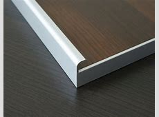 Extruded Aluminum Cabinet Pulls « Aluminum Glass Cabinet Doors