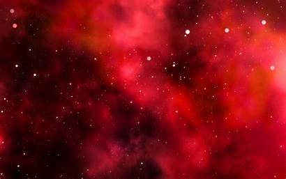 Galaxy Space 4k Wallpapers Universe Ultra Background