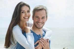 Asiatische Frauen Eigenschaften : asiatische ginseng wurzel wirkungen f r die gesundheit energie ~ Frokenaadalensverden.com Haus und Dekorationen