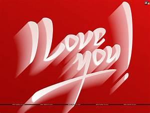 Love Wallpaper #371