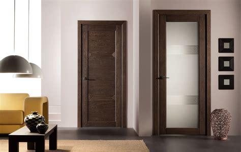 Awesome Interior  Modern Doors Interior Door Design Ideas