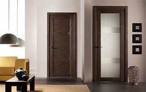 beautiful interior modern doors interior door design With interior door designs for homes