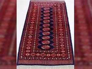vente et restauration de tapis a liege rachat With vente de tapis