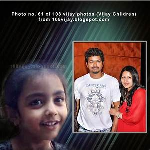 108 Vijay Childhood,Family and Shooting Spot Photos: Vijay ...