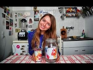Sieh An Einfach Günstig : spardose basteln schnell einfach und g nstig youtube ~ Orissabook.com Haus und Dekorationen