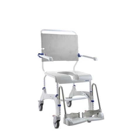 invacare aquatec shower commode chair xl sports