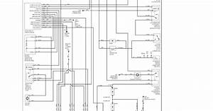 1995 Chevrolet Tahoe System Wiring Diagrams Air Conditioning Circuits