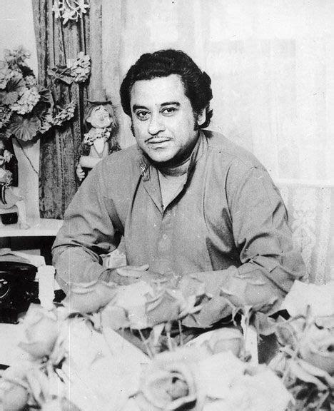 Carvaan's Bengali notes   Kishore kumar, Bollywood posters ...