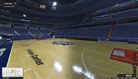 sports stadium review united center view takes us inside stadiums and arenas Pro