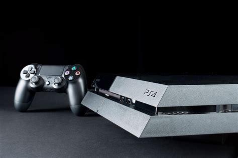 Sony prolunga gli abbonamenti PlayStation Plus di alcuni