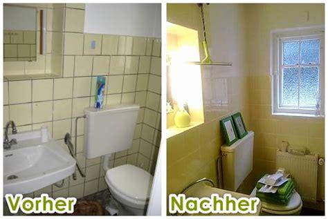 27 neu galerie badezimmer fliesen streichen vorher nachher chungcuct2bnghiado