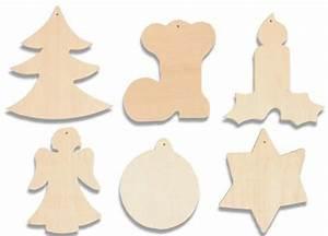 Basteln Holz Weihnachten Kostenlos : holzmotive weihnachten kreative besch ftigung basteln mit ~ Lizthompson.info Haus und Dekorationen