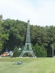 Application Parking Paris : city of paris tn eiffel tower park city of paris tn ~ Medecine-chirurgie-esthetiques.com Avis de Voitures