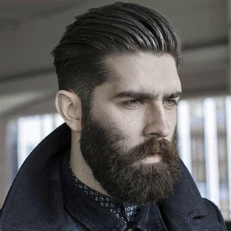 baerte und frisuren winter beards frisuren baerte