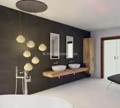 ideen badezimmer badezimmer ideen on 41 pins
