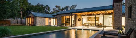 Home Designer Pro Icf icf custom homes dallas tx us 75230